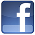 Image Description: Facebook logo, View Peoples First Savings Bank Facebook Page