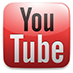Image Description: You Tube logo, View Peoples First Savings Bank You Tube Channel